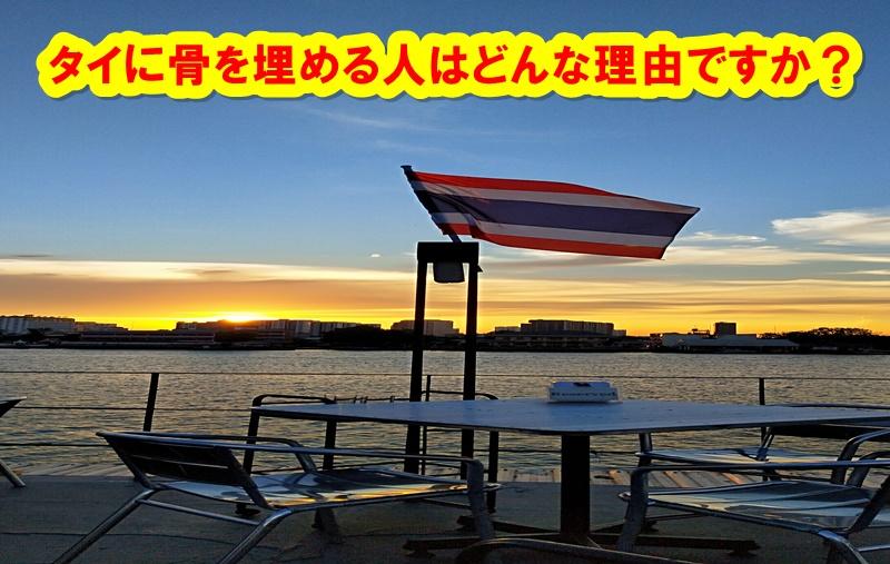 タオの国旗